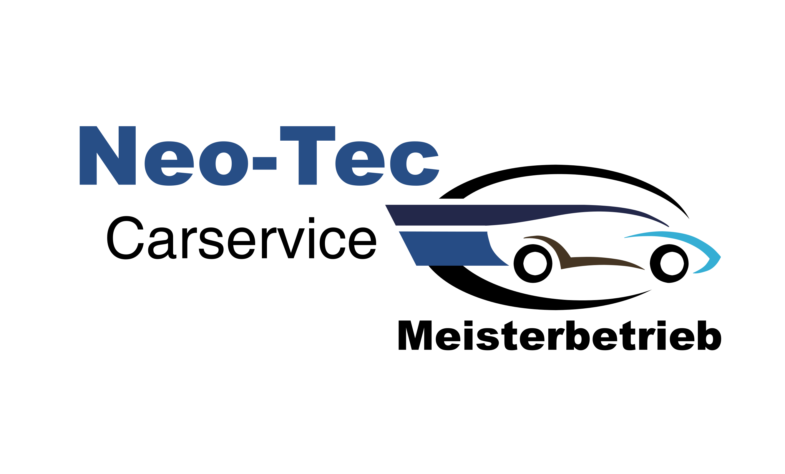 Neo-Tec Carservice